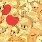 my-little-pony_1-1920x1200