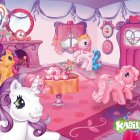my-little-pony_18-1600x1200