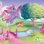 my-little-pony_19-1600x1200
