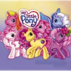 my-little-pony_20_1280_1024