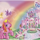my-little-pony_21-1280_1024