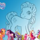 my-little-pony_22-1024-768