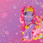 my-little-pony_23_1024x768_6.jpg
