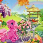 my-little-pony_24-1024-768