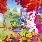 my-little-pony_26-1024-768