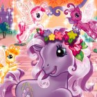 my-little-pony_27-1024-768