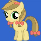 my-little-pony_3-1920x1200