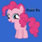 my-little-pony_5-1920x1200