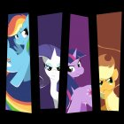 my-little-pony_6-1920x1200