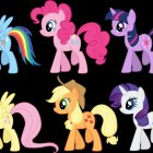 my-little-pony_7-1920x1200
