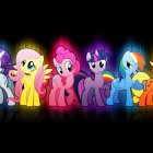 my-little-pony_8-1920x1200